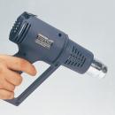 工業用收縮膜熱風槍