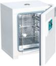 恆溫培養箱CB-305