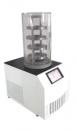 真空冷凍乾燥機 CB-301