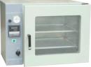 真空乾燥箱 CB-306