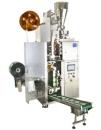 全自動超音波包裝機 CB-167