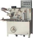 自動玻璃紙包裝機 CB-58
