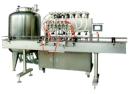 直線液體充填機CB-150A