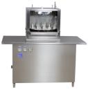 迴轉式洗瓶機CB-150W