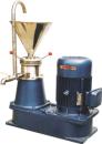 膠體研磨機 CB-812