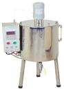 加溫攪拌器 CB-170H