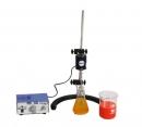 實驗室攪拌機 CB-7A