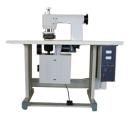 超音波縫紉熱壓機