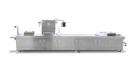 軟膜真空成型包裝機 CB-1500C