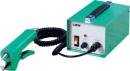 超音波封盒機 CB-98