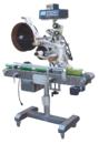 平面貼標機CB-1800