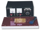 電化蝕刻機 CB-508