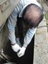 通水管處理-3