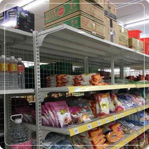 超市子母架-but17.jpg