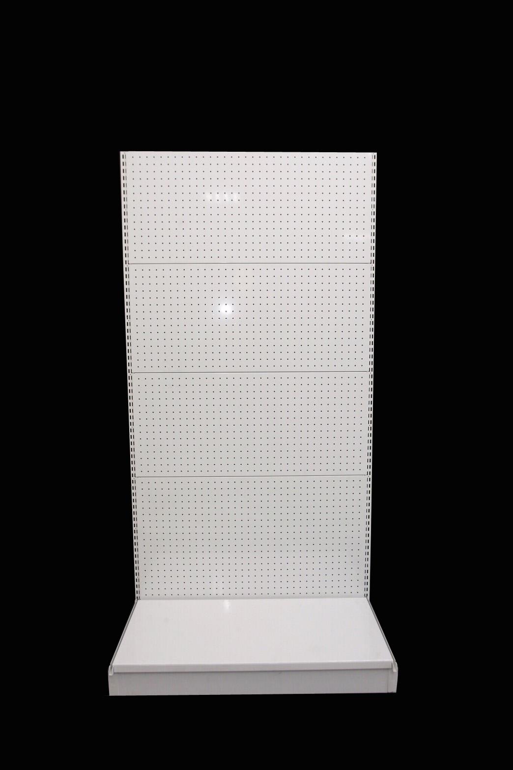 2洞背板展示架.jpg