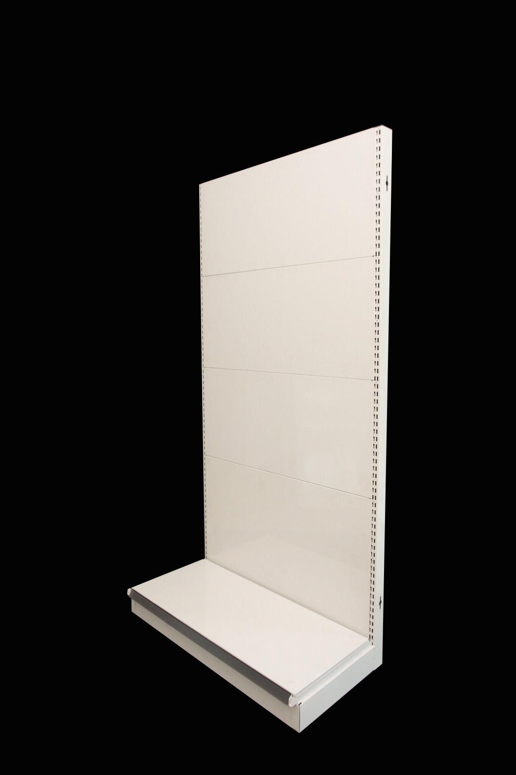 4平背板展示架.jpg