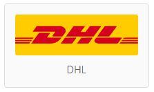 10.DHL.JPG