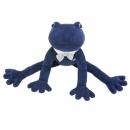 日本Original Soft Toy青蛙造型玩偶B017C0232S5706638