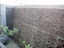 水牆 (3)