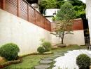 庭園造景 (2)