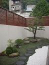 庭園造景 (4)