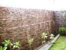 水牆 (2)