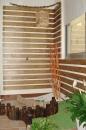 木藝設計施工
