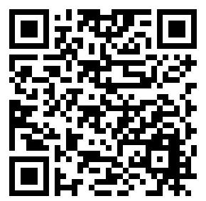 FB-QRcode.jpg