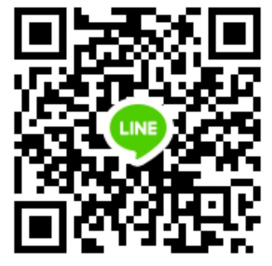 line-QRcode.jpg