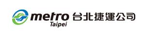 台北捷运公司