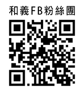 FB_QR-173.jpg