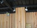 店面監視系統