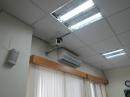 辦公室監視系統