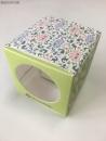 包裝紙盒印刷 (3)