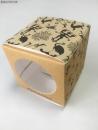 包裝紙盒印刷 (2)