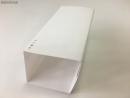 外包裝紙盒印刷 (2)