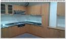 廚房流理台