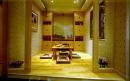 木製地板清洗