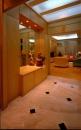 地板清潔打蠟流程