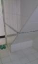 玻璃清洗清潔