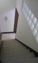 牆壁灰塵清潔