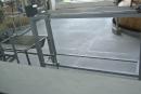 磁磚清潔劑水泥