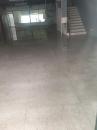磨石地板除膠