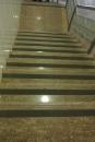 工廠地板清潔打蠟