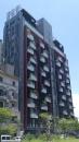 大樓帷幕外牆玻璃清潔公司