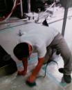 導電地板 (2)