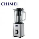 CHIMEI 纖活力多功能果汁機維修