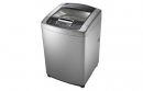LG 6 motion 變頻直立洗衣機維修