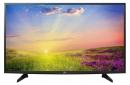 LG LH5700系列43型液晶電視修理