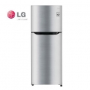 LG 樂金GN-L235SV 雙門電冰箱修理